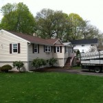 complete house saugus2
