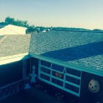 Roofing and Gutters in Revere MA