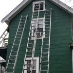 melrose ma roofing