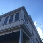 Gutter Installation in Roslindale, MA