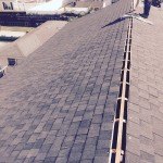 Roofing in Revere MA