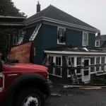 Roofing & Gutters in Marblehead MA