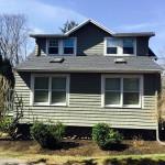 residential home melrose