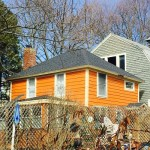 roofing in wakefield ma