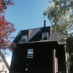 roofing in malden ma