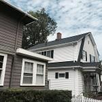roofing malden