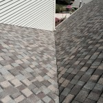 roofing in reading ma
