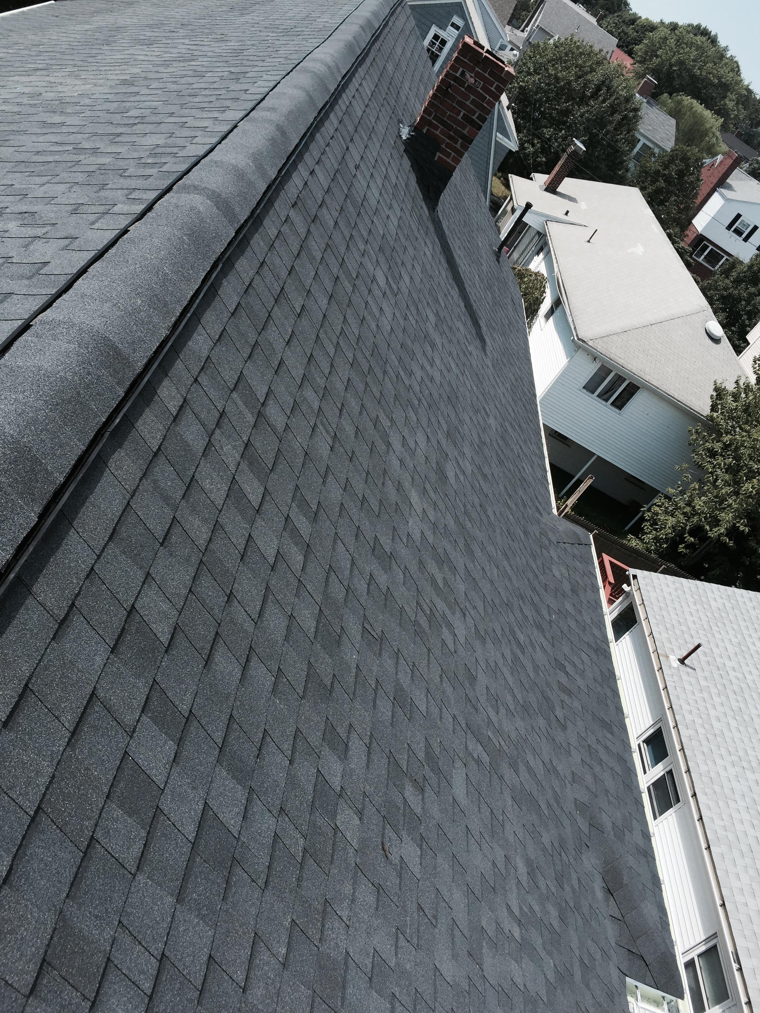 Fullsizerender 4 Burke Roofs